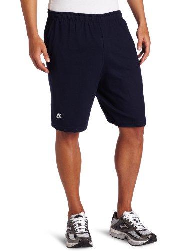russell-athletic-mens-athletic-pocket-short-navy-xxxx-large