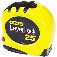 Stanley 25' x 1
