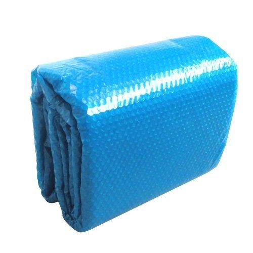 Inessearph linxor b che bulle 300 microns piscine 6m for Enrouleur bache piscine 6m