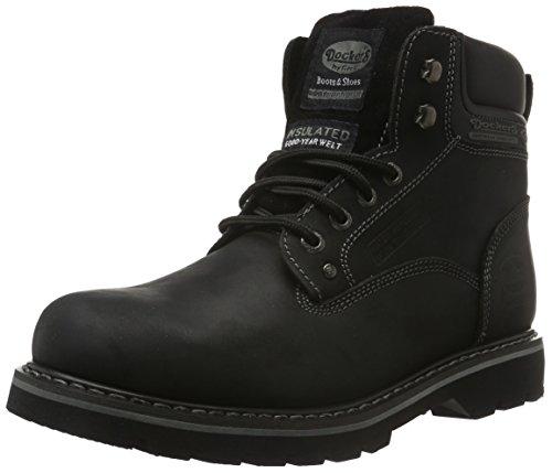 gerli23da004-400100-dockers-stivali-classici-uomo-nero-41