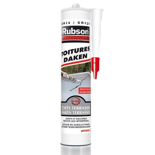 rubson-mastic-toitures-gris-280-ml