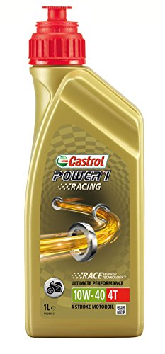 castrol-power-14e94a-racing-aceite-de-motores-10w-40-4t-1l-sello-ingles
