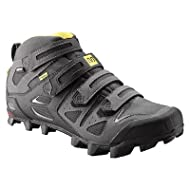 Mavic 2014/15 Men's Scree Mountain Bike Shoe