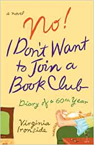 I want what i want book