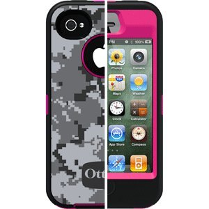otterbox-defender-case-for-apple-iphone-4s-camouflage-military-urban-pink-design
