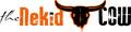 The Nekid Cow