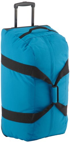 Eastpak Container 85 Top-Handle Bag Blue