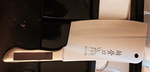 Chopper Chinese Boning Knife
