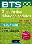 Gestion des relations sociales 2015/2...