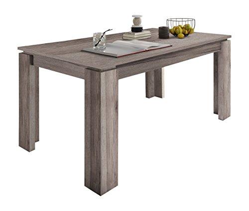 Tischdecke f r glastisch was for Esstisch 2 meter