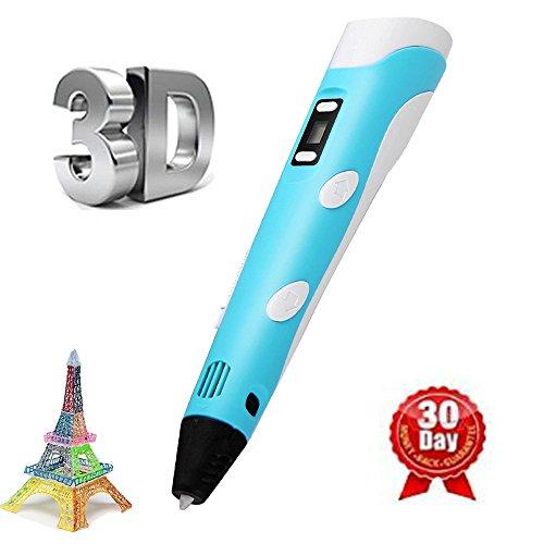 s-fs-3d-stereoscopico-della-penna-di-stampa-disegno-di-3d-doodling-pittura-modeling-arts-crafts-stam