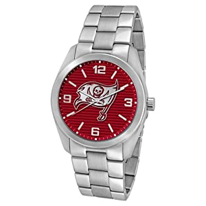 Brand New TAMPA BAY BUCCANEERS ELITE by Things for You
