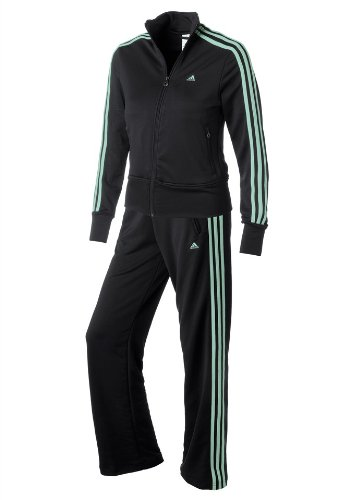 adidas Performance Sportanzug
