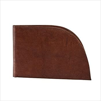 05.Front Pocket Wallet By Rogue Wallet - Patented Design for Front Pocket Comfort