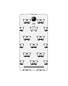 Lenovo K5 Note nkt03 (35) Mobile Case by Mott2 (Limited Time Offers,Please Check the Details Below)