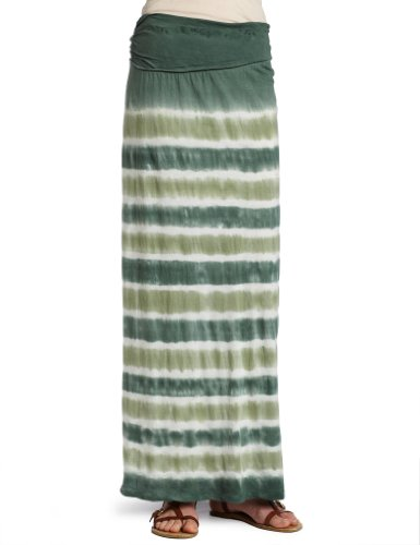 Velvet Womens Drinn Maxi Skirt