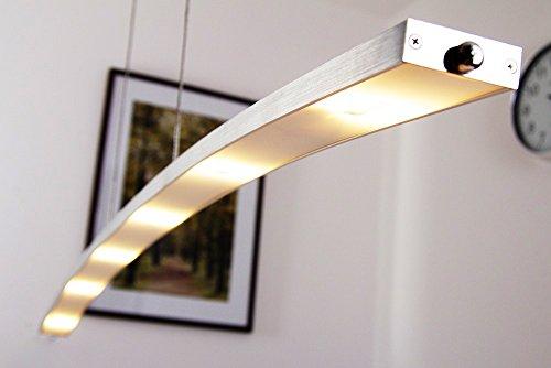Hhenverstellbare-LED-Pendelleuchte-Gramat-6-x-5-Watt-380-Lumen-3000-Kelvin-mit-Touch-Dimmer-an-der-Leuchte