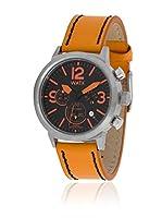 Watx Reloj de cuarzo Rwa0224  45 mm