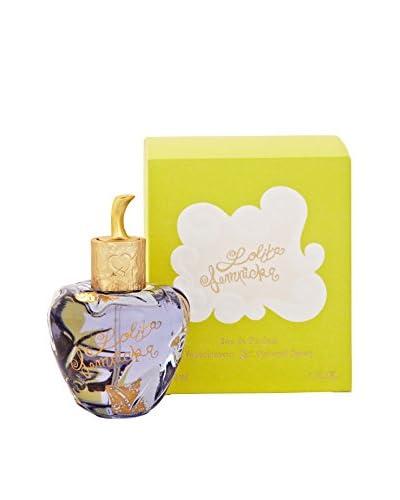 Lolita Lempicka Edp 30 ml
