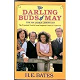 The Darling Buds of May: The Pop Larkin Chronicles