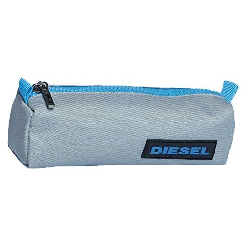 diesel-trousse-fourre-tout-21-x-6-x-6-cm-gris