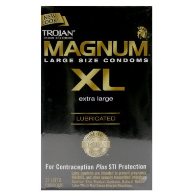 trojan-magnum-xl-extra-large-condoms-lubricated-12-pack