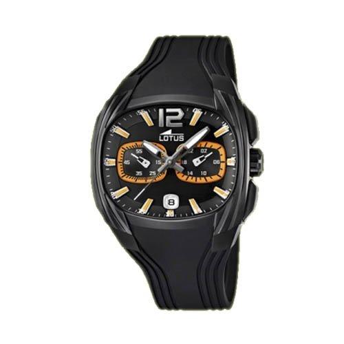 Lotus Men's Watch L15757-4