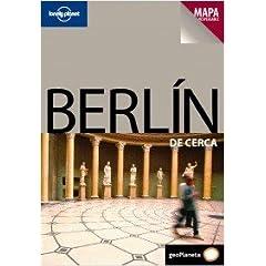 Berlín de cerca 2