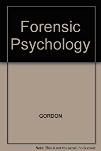 forensic psychology literature review A great selection of free forensic science dissertation topics and ideas to in forensic services across the an extensive literature review to determine the.