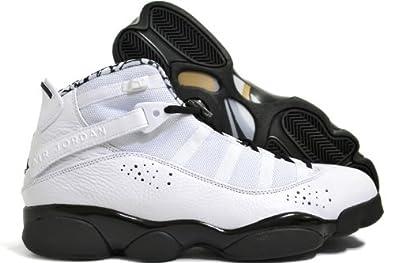 Nike Air Jordan 6 Rings Premier \\u0026amp;quot; Motor Sport \\u0026amp;