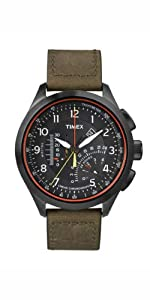 Timex Men's Watches T2P276