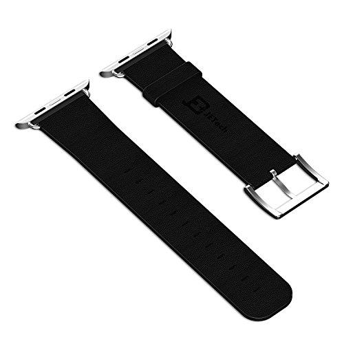 cinturino-apple-watch-jetech-38mm-vera-pelle-strap-wrist-band-orologio-sostituzione-cinghia-di-polso