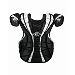 Buy Easton Intermediate Surge Chest Protector by Easton