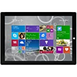 マイクロソフト Surface Pro 3(Core i7/256GB/Office付き) 単体モデル [Windowsタブレット] 5D2-00015