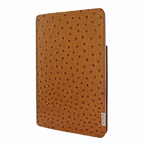 piel-frama-696av-ostrich-slim-case-for-apple-ipad-air-2-tan