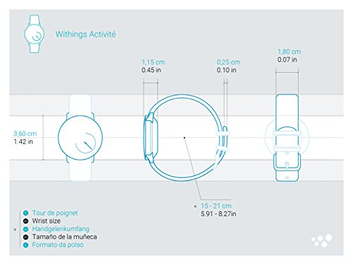 Withings-Activit-Steel-Activity-and-Sleep-Tracking-Watch