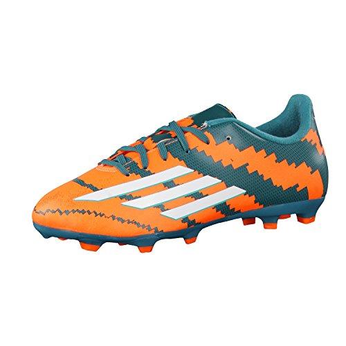 adidas Kinder Fussballschuhe Messi 10.3 FG