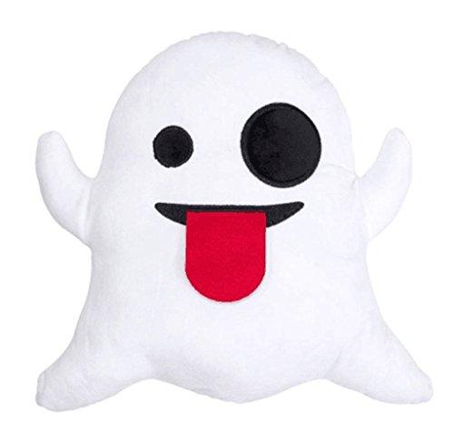 (ビグッド)Bigood 可愛い 白色 幽霊 誕生日 お祝い 面白い抱き枕 寝枕 眠り枕 抱き枕ぬいぐるみ おもちゃ 抱きまくら 彼女 プレゼント