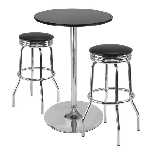 winsome-summit-3-piece-pub-table-set-with-28-inch-table-and-2-stools