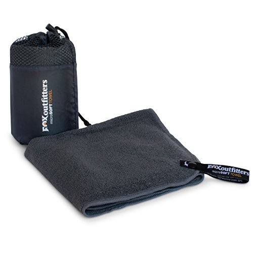 fox-outfitters-microsoft-towel-ultra-compact-soft-dry-microfiber-camping-travel-towel-with-hang-loop