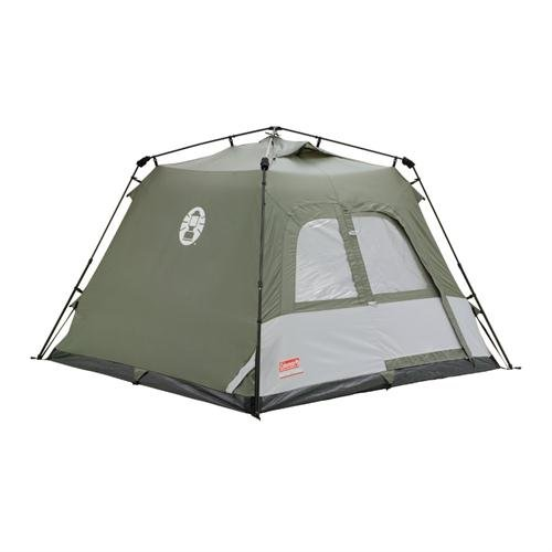 coleman-instant-tourer-tent-for-four-person-green-white