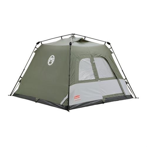coleman-tente-cabine-instant-tent-tourer-4-4-personnes