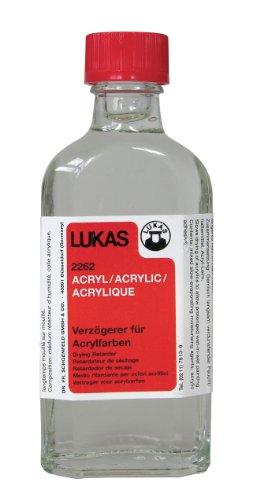 lukas-verzogerer-fur-acrylfarbe-125-ml-fl-2262