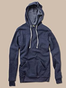 Women's Hoodlum Eco-Fleece Pullover Hoodie