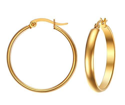 diseno-de-nina-de-oro-de-4-mm-tubo-redondo-medio-pendientes-de-aro-de-acero-inoxidable-de-vnox-anill