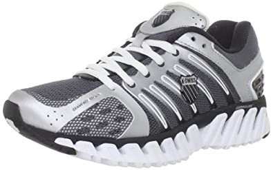 Buy K-Swiss Mens Blade-Max Stable Running Shoe by K-Swiss