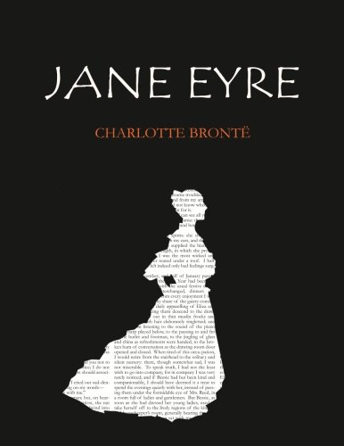 Conflict jane eyre essay