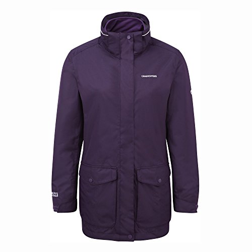 Craghoppers Damen Ende III-IN Jacke