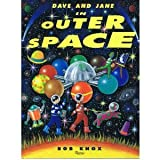 img - for Dave and Jane in Outer Space book / textbook / text book