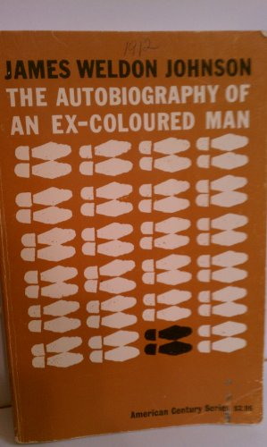 the-autobiography-of-an-ex-coloured-man-american-century-series